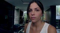 Avance 'Perdida' - Video Claudia