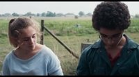 https://www.ecartelera.com/videos/trailer-espanol-joven-ahmed/