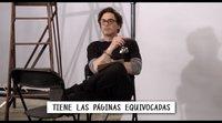 'Las aventuras de Doctor Dolittle': Robert Downey Jr. hace el casting de los animales de la película