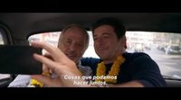 'Lo mejor está por venir' - Spot subtitulado