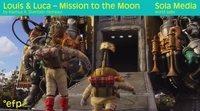 https://www.ecartelera.com/videos/trailer-ingles-solan-y-eri-mision-a-la-luna/