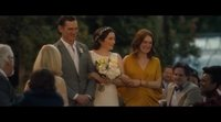 Tráiler subtitulado español 'After The Wedding'