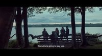 https://www.ecartelera.com/videos/trailer-vosi-algunas-bestias/