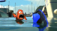 Tráiler español 'Buscando a Nemo' 3D