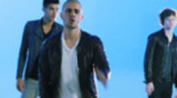 "Videoclip ""Chasing the Sun"" de The Wanted para 'Ice Age 4'"