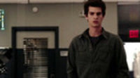 Clip 'The Amazing Spider-Man' #4
