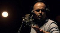 https://www.ecartelera.com/videos/videoclip-te-voy-a-esperar-las-aventuras-de-tadeo-jones/