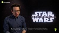 https://www.ecartelera.com/videos/entrevista-j-j-abrams-star-wars-ascenso-skywalker/