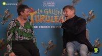 https://www.ecartelera.com/videos/eva-hache-gallina-turuleca-mas-costado-lenguaje-gallino/