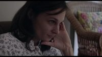 https://www.ecartelera.com/videos/trailer-de-nuevo-otra-vez/