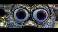https://www.ecartelera.com/videos/trailer-subtitulado-espanol-diamantes-en-bruto/