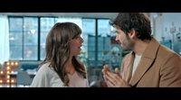 Tráiler español 'Hasta que la boda nos separe'