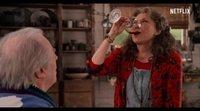 Tráiler subtitulado 'Grace & Frankie' temporada 6