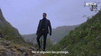 Tráiler oficial subtitulado en español 'Ragnarok'