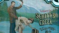Tráiler primera temporada 'Schitt's Creek'
