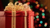 'Las aventuras de Doctor Dolittle': Robert Downey Jr. te felicita la Navidad