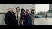 https://www.ecartelera.com/videos/trailer-espanol-misbehaviour/