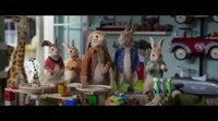 https://www.ecartelera.com/videos/trailer-espanol-peter-rabbit-2-a-la-fuga-2/