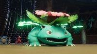Tráiler doblado 'Mewtwo contraataca: Evolución'