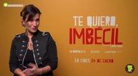 https://www.ecartelera.com/videos/entrevista-laura-mana-te-quiero-imbecil/