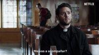 Tráiler primera temporada 'Diablero'
