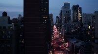 Tráiler 'Push: Mucho más que gentrificación'