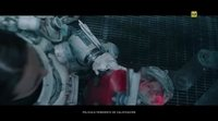 https://www.ecartelera.com/videos/clip-underwater-casco/