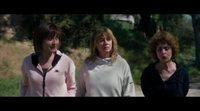 https://www.ecartelera.com/videos/trailer-invisibles/