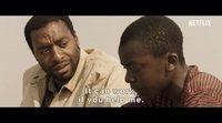 https://www.ecartelera.com/videos/trailer-ingles-el-nino-que-domo-el-viento/