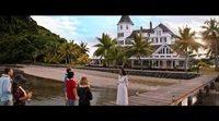 Tráiler final inglés 'Fantasy Island'