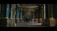 Tráiler español 'Casanova, su último amor'