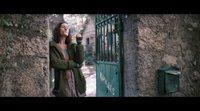 Teaser Tráiler 'Historias Lamentables'