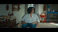 https://www.ecartelera.com/videos/trailer-arab-blues-sub/