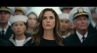 https://www.ecartelera.com/videos/trailer-super-bowl-top-gun-maverick/