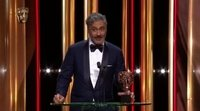 Discurso de Taika Waititi en los BAFTA 2020 por 'Jojo Rabbit'