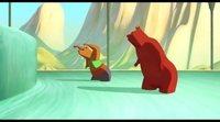 https://www.ecartelera.com/videos/trailer-subtitulado-la-famosa-invasion-de-osos-en-sicilia/