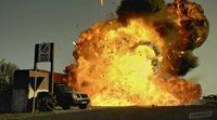 Tráiler temporada 8 'Strike Back'