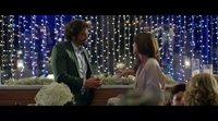 https://www.ecartelera.com/videos/clip-hasta-que-la-boda-nos-separe-belen-cuesta-alex-garcia/