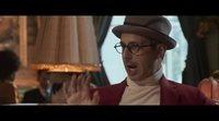 Spot 2 TV subtitulado 'The Gentlemen: Los Señores de la Mafia'