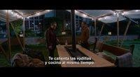 """Clip 2 subtitulado al español 'The Gentlemen: Los señores de la mafia"""" VO"""