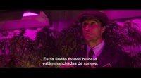 Clip 3 subtitulado al español 'The Gentlemen: Los señores de la mafia