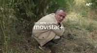Tráiler Temporada 3 'Vergüenza'