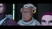 Tráiler Temporada 4 'Star Wars: The Clone Wars'