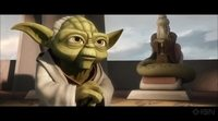 Tráiler Temporada 6 'Star Wars: The Clone Wars'