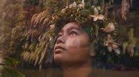 Tráiler español 'Gauguin en Tahití: El paraíso perdido'