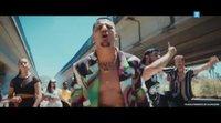 Videoclip 'Operación Camarón': 'Chico perfecto'