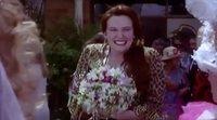 Tráiler 'La boda de Muriel'