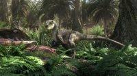Tráiler 'Jurassic World: Campamento Cretácico'