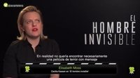 https://www.ecartelera.com/videos/elisabeth-moss-entrevista-el-hombre-invisible/