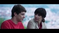 https://www.ecartelera.com/videos/trailer-59-el-doble-mas-quince/